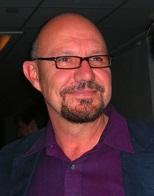 Александр Эстерхайзен