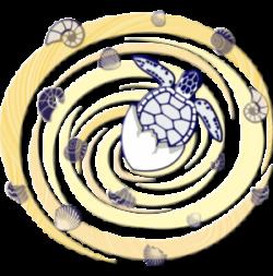 Sandplay. Юнгианская песочная терапия